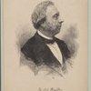 Dr. Wilhelm Roscher