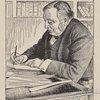 Sir Henry E. Roscoe.