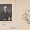 William Roscoe, Esq. R.S.L.-F.L.S.