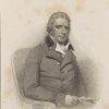 Sir George Rose.