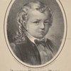 Little, Charlie Ross, the stolen child