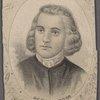 George Ross.