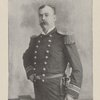 Chief engineer Henry Schuyler Ross.