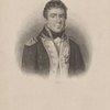 Capt. John Ross, R.N.
