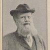 Le Baron Adolphe de Rothschild.