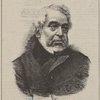 Baron Rothschild. Died June 3.