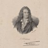 J.B. Rousseau