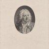 [Jean-Baptiste Rousseau.]