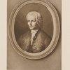 J.J. Rousseau du cabinet de M. Heron