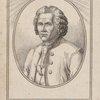 J.J. Rousseau.