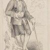 John James Rousseau