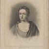 Mrs. Elizabeth Rowe