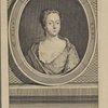 Mrs. Elizth. Rowe.