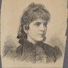Dr. Susanna Rubinstein.