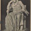 Wilhelm von Rümann, Friedrich Rückert.