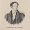 Praesident von Rudhart.