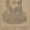 Marquis di Rudini, who had succeeded Crispi.