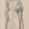 Rudolph von Habsburg. 1273-1291.