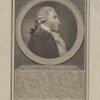 Sir Thomas Rumbold Bt.