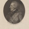 Count Rumford