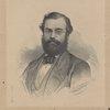 G. Runge