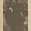 Van Dyck: Bildnis des Prinzen Ruprecht von de Pfalz.