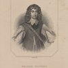 Prince Rupert, OB. 1682