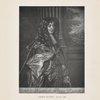 Prince Rupert. See no. 1306.