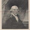 Benjamin Rush, Professor of medicine in the University of Pennsylvania