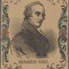 Benjamin Rush.