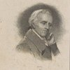 Benjamin Rush, M.D. The father of American medicine.