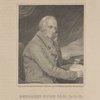 Benjamin Rush M.D. L.L.D.