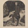 John Ruskin, M.A.D.C.L.,LL.D