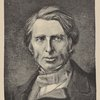 John Ruskin, the English critic.