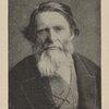 """John Ruskin. From Ruskin's Pre-Raphaelitism."""" """"Literary gems."""" G.P. Putnam's Sons."""