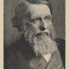 The late John Ruskin, M.A. LL.D.