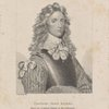 Colonel John Russel. From an original picture in the collection of Earl Spencer, at Atthorpe