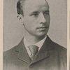 William Eustis Russell.