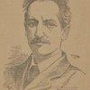 W. Clark Russell.