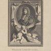 William Lord Russel