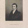 Martin Ruter, D.D.
