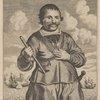 Admiral de Ruyter. [1676].