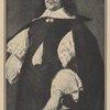 Admiral de Ruyter after Franz Hals.