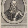 Michiel de Ruiter, Hertog, Ridder, enz, Luitenant-Admiraal-Generaal van Holland en West-friesland