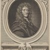 Paul Rycaut, Esq. late consul of Smyrna; & fellow of the Royall Societie