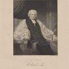 Henry Ryder, D.D.