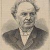 Rev. Egerton Ryerson, D.D., LL.D., President.