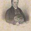 John Ryland, D.D.