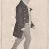 [Ralph Rylance, author, +1834.]