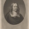 Bruno Ryves. Vicar of Stanwell Middx. Chaplain to Charles 1st. & 2nd Dean of Windsor, Recotr of Acton &c. Died 1677. Aged 81. Author of Mecurius rusticus. See Wood's Achen Oxon,  Vol. 2, Page 583. From an original miniature in oil in the possession of Mr. Clark of St. Martin's Lane